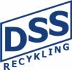 logotypy_dss_recykling